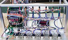 電子機器製造(組立配線、ユニット、ハーネス)